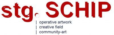 Schip Helmond Logo